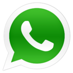 To request Joining the CMT Assoc. Pakistan whatsapp group click here