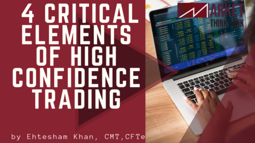 High Confidence Trading